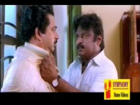 Honest Raj Honest Raj Full Movie VijayakanthGouthami Aamani Tamil