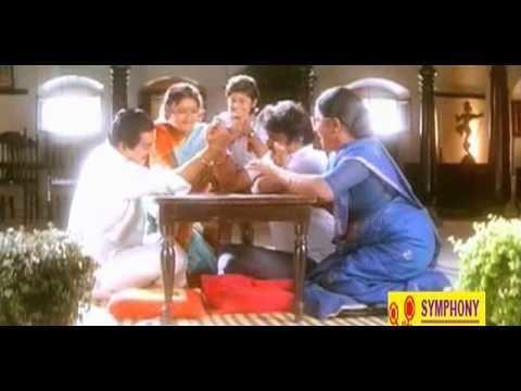 Honest Raj Honest Raj Vaanil Vidivelli YouTube