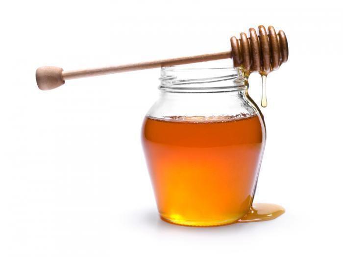 Honey cdn1medicalnewstodaycomcontentimagesarticles