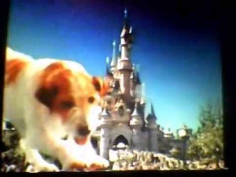 Honey, I Shrunk the Audience! Disneyland Paris Honey i shrunk the audience English Addition