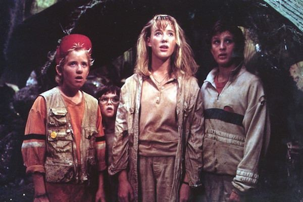 Honey, I Shrunk the Kids See What the Honey I Shrunk the Kids Stars Look Like Now Beyond