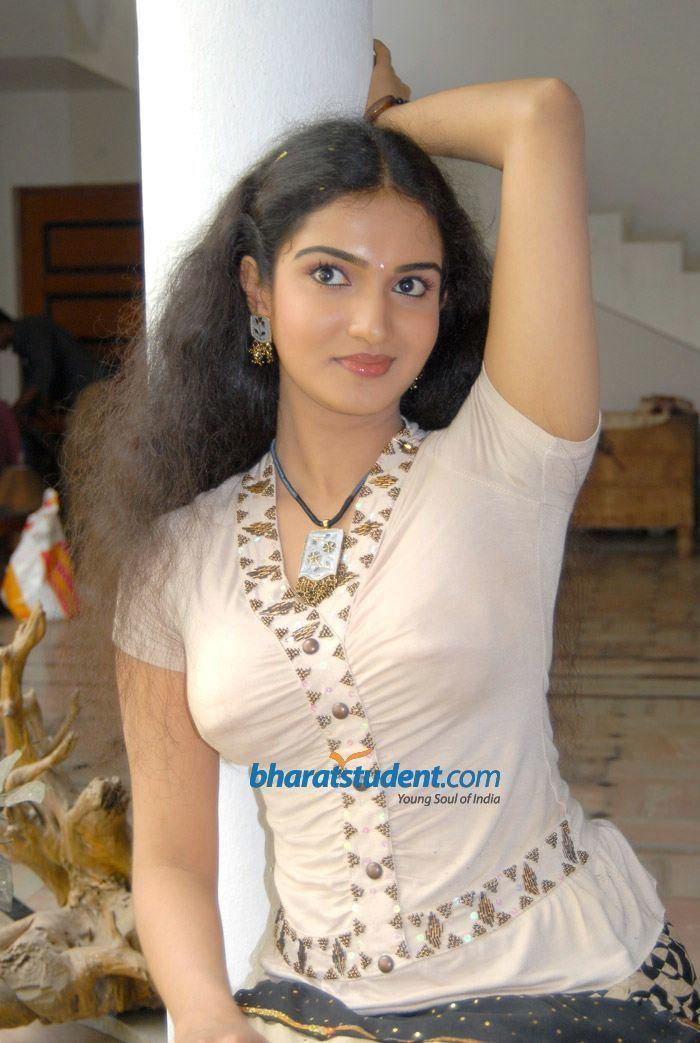 Honey Rose Honey Rose MalluwoodMalayalam Actress Photo Gallery Stills