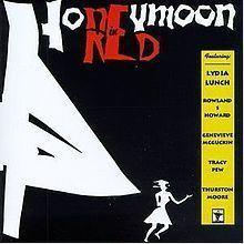 Honeymoon in Red httpsuploadwikimediaorgwikipediaenthumbd