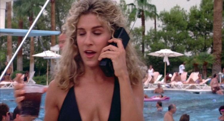 Honeymoon in Vegas Honeymoon in Vegas 1992 YIFY Download Movie TORRENT YTS