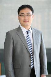 Hong Byung-hee wwwgraphenecamacukabout1managementbyunghee