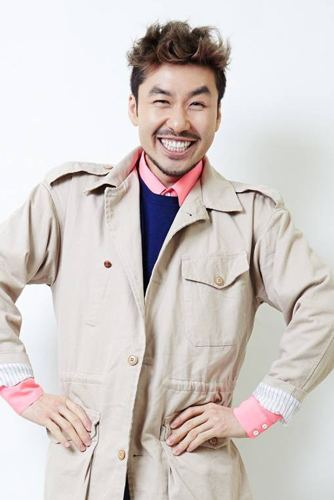 Hong Chul wwwdramafevercomstimgactorprofileNohHongC