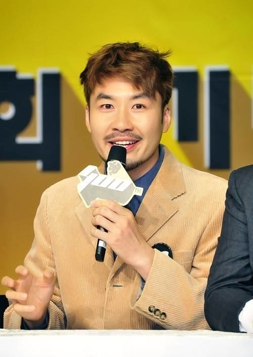 Hong Chul Noh Hong Chul apologizes for drunk driving withdraws
