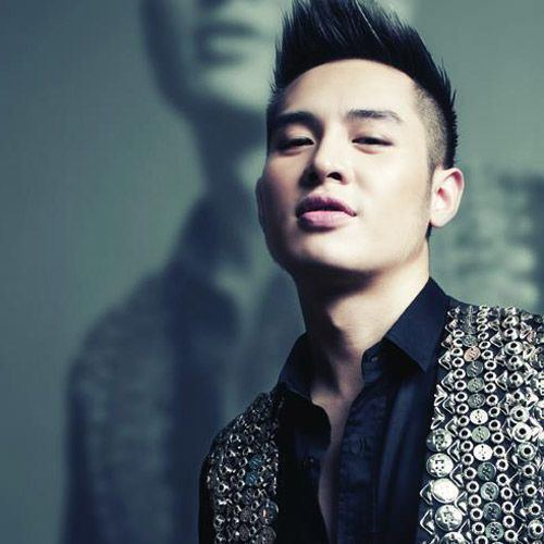 Hoang Hai avatarnctnixcdncomplaylist201402124550