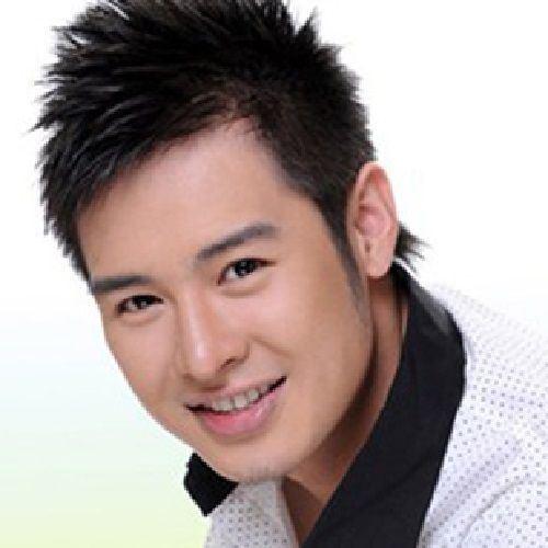 Hoàng Hải Hoang Hai Nghe ti album Hong Hi