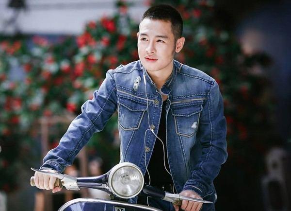 Hoàng Hải Hong Hi la tnh Stephanie Tho chnh thc tung bng chng buc
