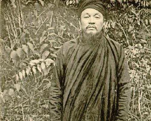 Hoàng Hoa Thám B n li n v kho bu ca Hong Hoa Thm Siu Nhin