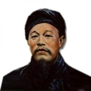 Hoàng Hoa Thám Hong Hoa Thm Pht ni tht NGUYN THIU NHN