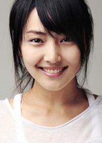 Hong In-young wwwblikenetfilesfrontimagek09HongInYoungjpg