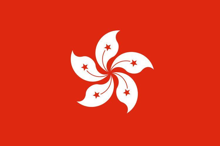 Hong Kong, China at the 2000 Summer Paralympics