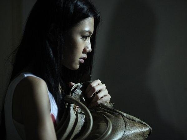 Hong Kong Ghost Stories Exploitrailers Hong Kong Ghost Stories 2011