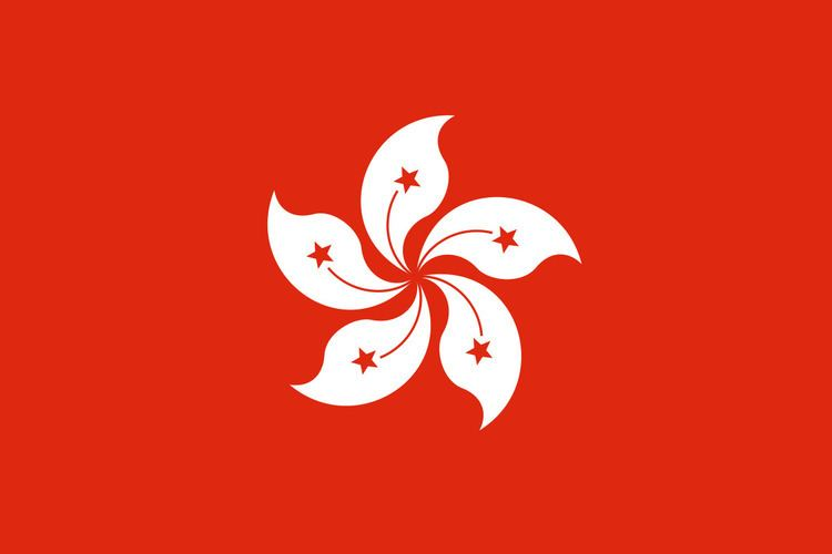 Hong Kong national football team results (2010–19)