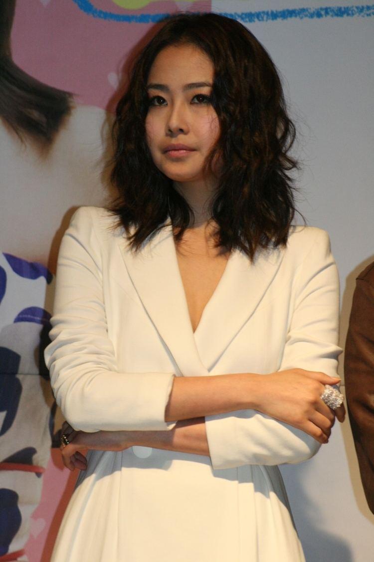 Hong Soo-hyun Hong Soohyun Wikipedia the free encyclopedia
