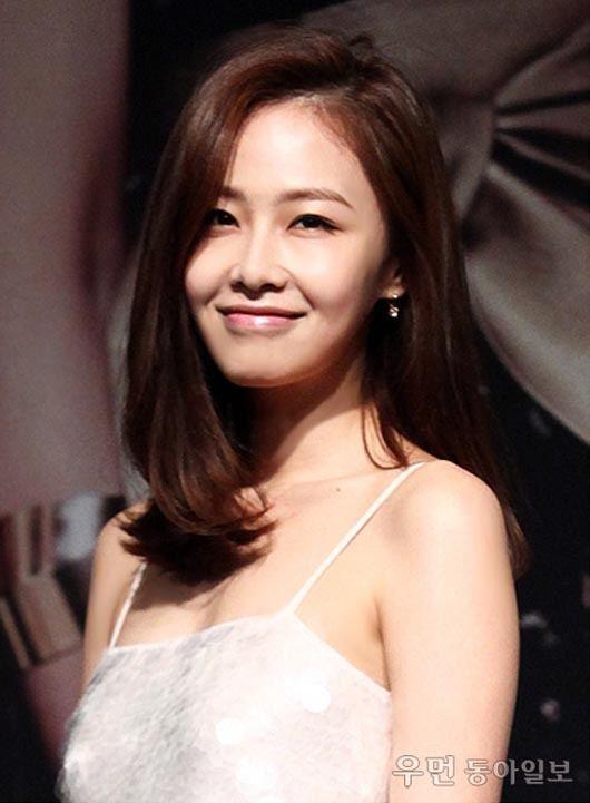 Hong Soo-hyun Hong Soo Hyun Korean Actor amp Actress