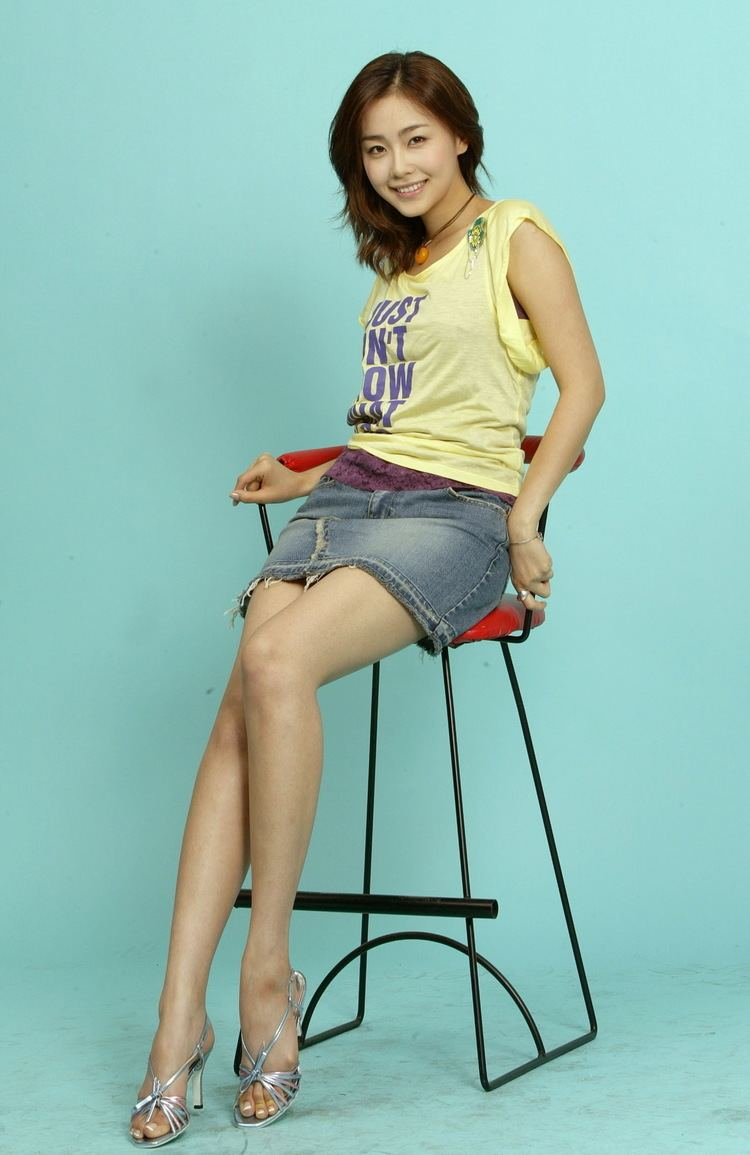 Hong Soo-hyun Hong Soo Hyun Actress Korea Cute Girl