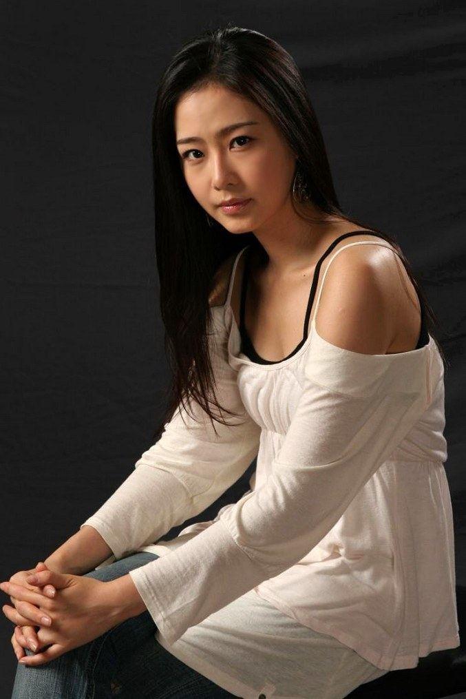 Hong Soo-hyun Korean Actress Hong Soo Hyun Picture Gallery
