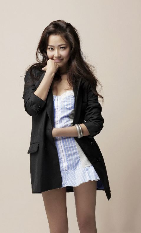 Hong Soo-hyun 838884image21jpg