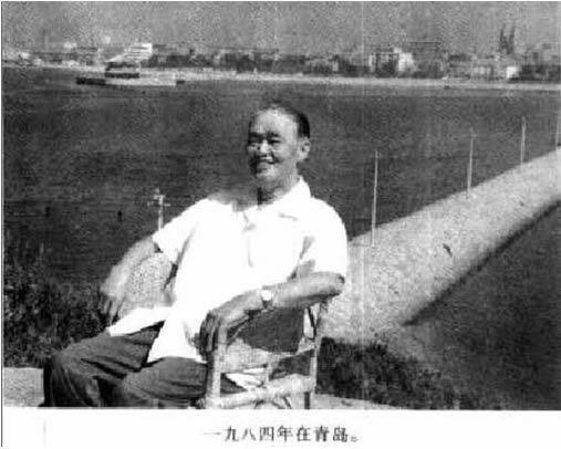 Hoàng Văn Hoan lich su viet nam Gii mt v Hong Vn Hoan o thot sang Trung Quc