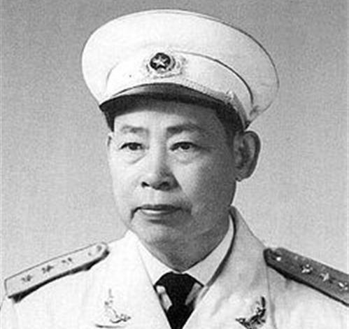 Hoàng Văn Hoan Sau tng PQT n lt PTT Hong Trung Hi