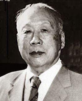 Hoàng Văn Hoan Mao t vn ngi k nhim h H Thiu t H QUANG