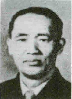 Hoàng Văn Hoan Hong Vn Hoan v v thanh trng sau 1979 OVV