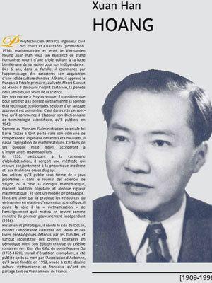 Hoàng Xuân Hãn dantricdncomvtfPRccccccccccccodZImage2011077