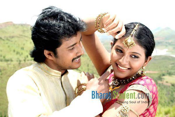 Honganasu Prem AnjaliHonganasu Movie Stills Honganasu Movie Gallery