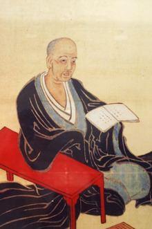 Honinbo Dosaku httpsuploadwikimediaorgwikipediacommonsthu