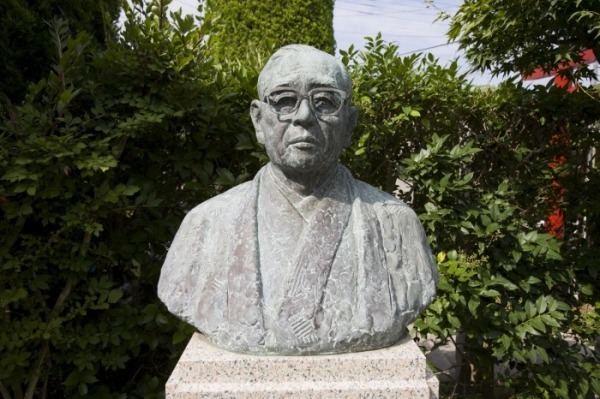 Hon'inbō Shūsaku wwwonomichiguidecomuploads177517753594381
