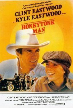 Honkytonk Man Cineplexcom Honkytonk Man