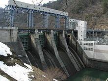 Honna Dam httpsuploadwikimediaorgwikipediacommonsthu