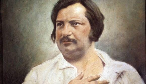 Honoré de Balzac Honor de Balzac Writes About The Pleasures and Pains of Coffee