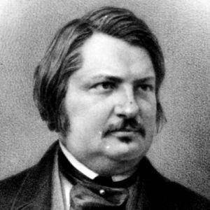 Honoré de Balzac httpswwwbiographycomimagecfillcssrgbdp