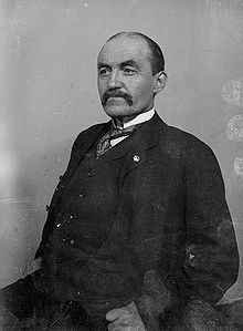 Honoré Jackson httpsuploadwikimediaorgwikipediacommonsthu