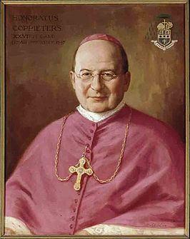 Honoré Jozef Coppieters httpsuploadwikimediaorgwikipediacommonsthu