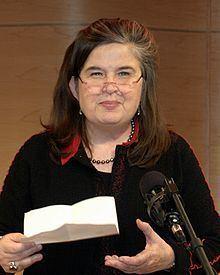 Honor Moore Honor Moore Wikipedia the free encyclopedia