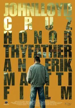 Honor Thy Father (film) Honor Thy Father film Wikipedia