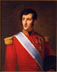 Honoré V, Prince of Monaco httpsuploadwikimediaorgwikipediaenthumbf