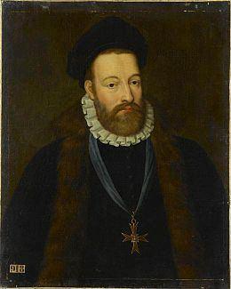 Honorat II of Savoy httpsuploadwikimediaorgwikipediacommonsthu