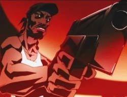 Hood of Horror Movie Review Snoop Doggs Hood of Horror