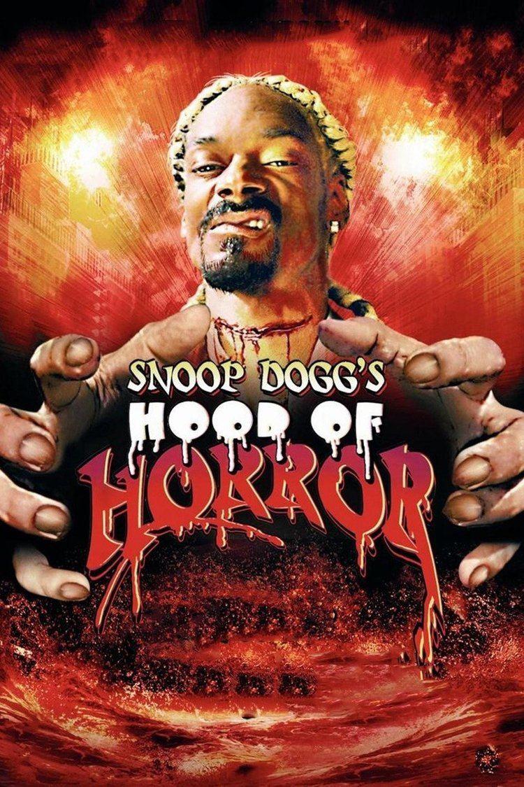 Hood of Horror wwwgstaticcomtvthumbmovieposters164904p1649