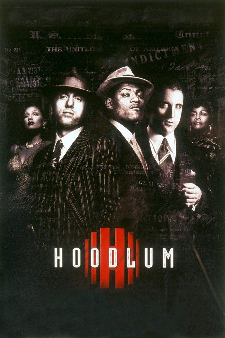 Hoodlum (film) wwwgstaticcomtvthumbmovieposters19852p19852