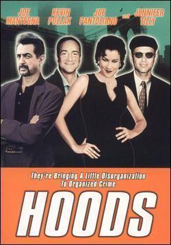 Hoods (film) httpsuploadwikimediaorgwikipediafidd7Hoo