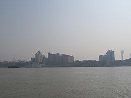 Hooghly River httpsuploadwikimediaorgwikipediacommonsthu