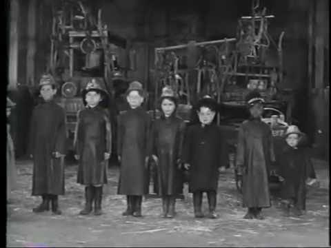 Hook and Ladder (1932 film) httpsiytimgcomvisaqpUAMzWHUhqdefaultjpg