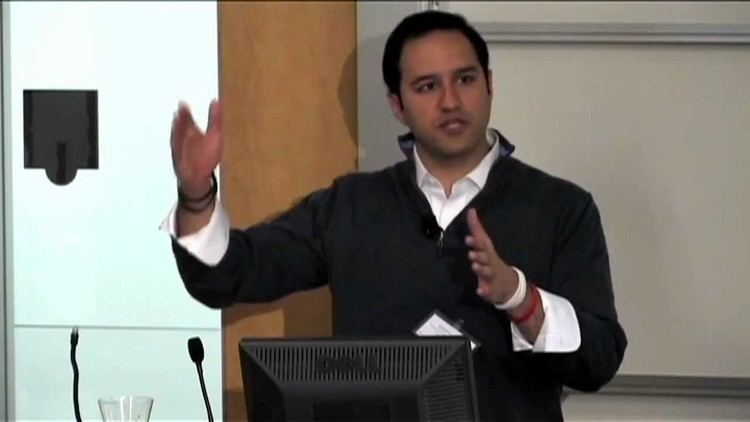 Hooman Radfar Keynote Address by Hooman Radfar YouTube